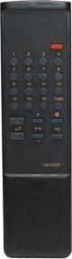 Пульт 105-520T CH. для телевизора GOLDSTAR