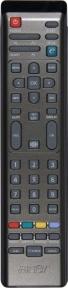 Пульт AT2230 48 key, 1930, 1931 для телевизора ACER оригинальный