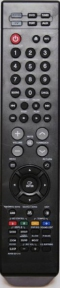 Пульт AH59-02131X HOME THEATER для видеотехники SAMSUNG