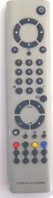 Пульт для Sharp 11UK-12, Vestel RC-5010, Toshiba CT-861