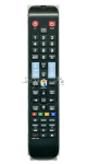 Пульт SAMSUNG BN59-01178B LED SMART TV / 4-6-