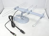Антенна для DVB-T2 Locus L923.06 Alta с адаптером USB