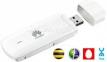 Универсальный 4G модем Huawei E3372 (Билайн E3372) 3G/4G LTE