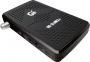 Спутниковый ресивер GI HD Slim 3+ Cx