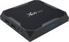 IPTV приставка X96 Max 4/64