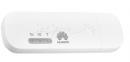 Универсальный 4G модем HUAWEI E8372 WI-FI
