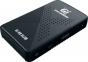 Спутниковый ресивер Galaxy Innovations HD Slim