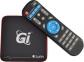 Мультимедийная IPTV/OTT приставка GI Lunn 216