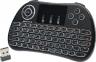 Беспроводная мини клавиатура IHandy P9 mini Keyboard