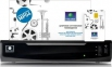 Спутниковый ресивер Opentech OHS-1740V НТВ+ и договор 985 руб.