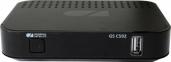 Приемник IP телевизионный Триколор GS C592