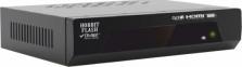 Ресивер эфирный DVB-T2 DiViSat Hobbit Flash