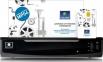 Спутниковый ресивер Opentech OHS-1740V НТВ+ и договор 1200 руб
