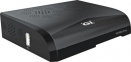 Спутниковый ресивер Galaxy Innovations HD MINI Plus