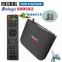 Спутниковый IPTV 4K HDR ресивер MECOOL M8S PLUS DVB-S2