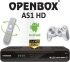 Спутниковый ресивер OpenBox  AS1