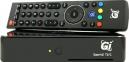 Ресивер эфирный DVB-T2 Gi Spark 2 Т2/С