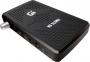 Спутниковый ресивер GI HD Slim 3