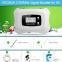 Комплект усиления сотового сигнала 3G 2100 МГц