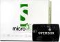 Спутниковый ресивер OpenBox S3 micro