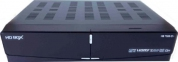Спутниковый ресивер HDBOX 7500 CI+
