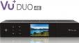 Спутниковый ресивер VU+ Duo 4K