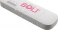 Универсальный 4G модем HUAWEI E8372h-153 WI-FI Уценка