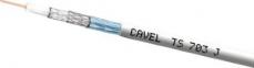 Кабель Cavel TS 703 J