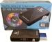 Спутниковый ресивер GI HD Slim Plus