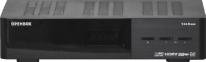 Спутниковый ресивер OpenBox SX4 Base +